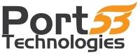 Port53 Technologies