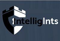 IntelligInts