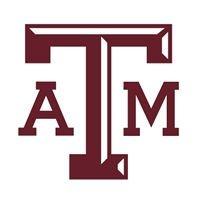Texas A&M Cybersecurity Center
