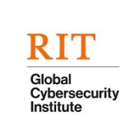 RIT Global Cybersecurity Institute