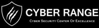 Cyber Range Malaysia