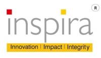 Inspira Enterprise
