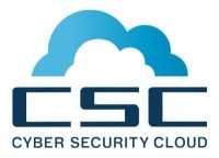 Cyber Security Cloud (CSC)