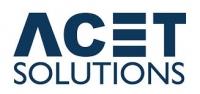 ACET Solutions