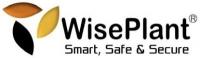 WisePlant