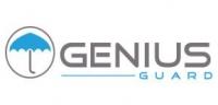 Genius Guard