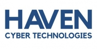 Haven Group