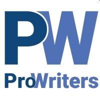 ProWriters