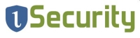 iSecurity Consulting