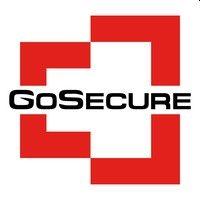 GoSecure