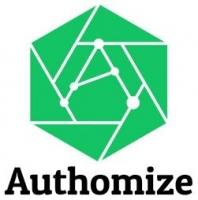 Authomize