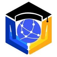 Ukrainian Academy of Cyber Security (UACS)