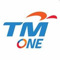 TM One