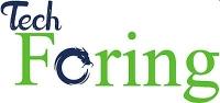 TechForing Ltd.