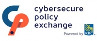 Cybersecure Policy Exchange (CPX)