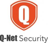 Q-Net Security