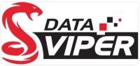 DataViper