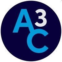 Australian Cyber Collaboration Centre (A3C)