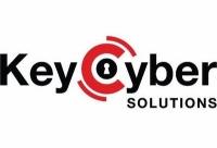 Key Cyber Solutions