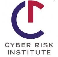 Cyber Risk Institute (CRI)