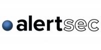 AlertSec