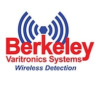 Berkeley Varitronic Systems (BVS)