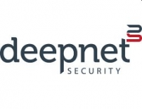 Deepnet Security