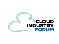 Cloud Industry Forum (CIF)