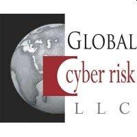Global Cyber Risk (GCR)