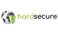 HardSecure