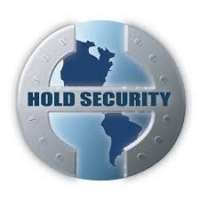 Hold Security