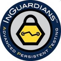 InGuardians