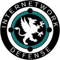 Internetwork Defense (IND)