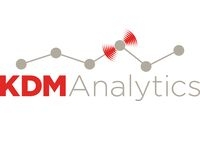 KDM Analytics