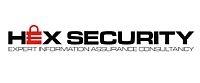 Hex Security