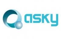 Qasky