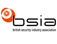 British Security Industry Association - CySPAG