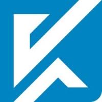 Kasm Technologies