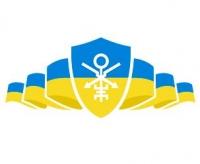Ukrainian Special Systems (USS)