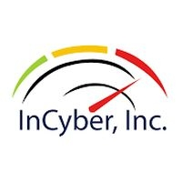 InCyber