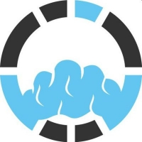 INFRA Security & Vulnerability Scanner