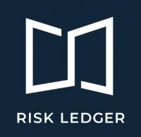 Risk Ledger
