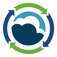 Silicon Cloud International