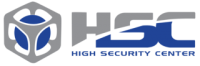 High Security Center (HSC)