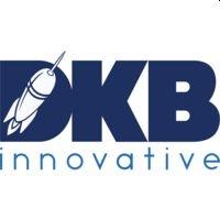 DKB Innovative