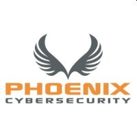Phoenix Cybersecurity