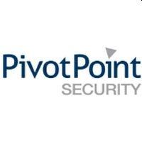 Pivot Point Security