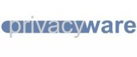Privacyware