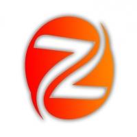 OwnZap Infosec