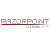 Razorpoint Cybersecurity